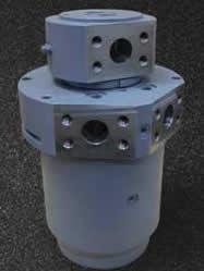 Hydraulic Water Pump – Star Hydraulics, LLC